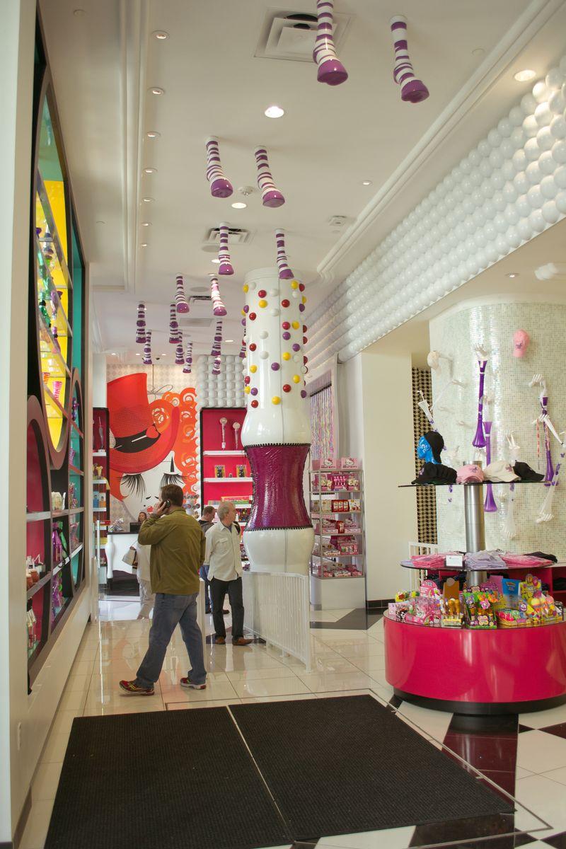 LinQ shops-21