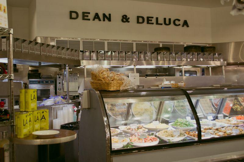 Dean deluca (18 of 25)
