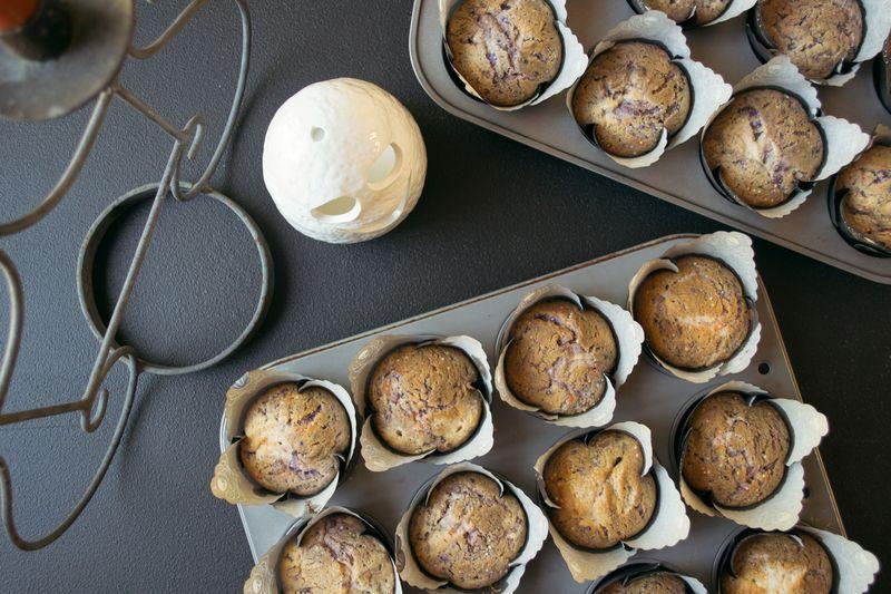 Halloween cupcakes (7 of 12)