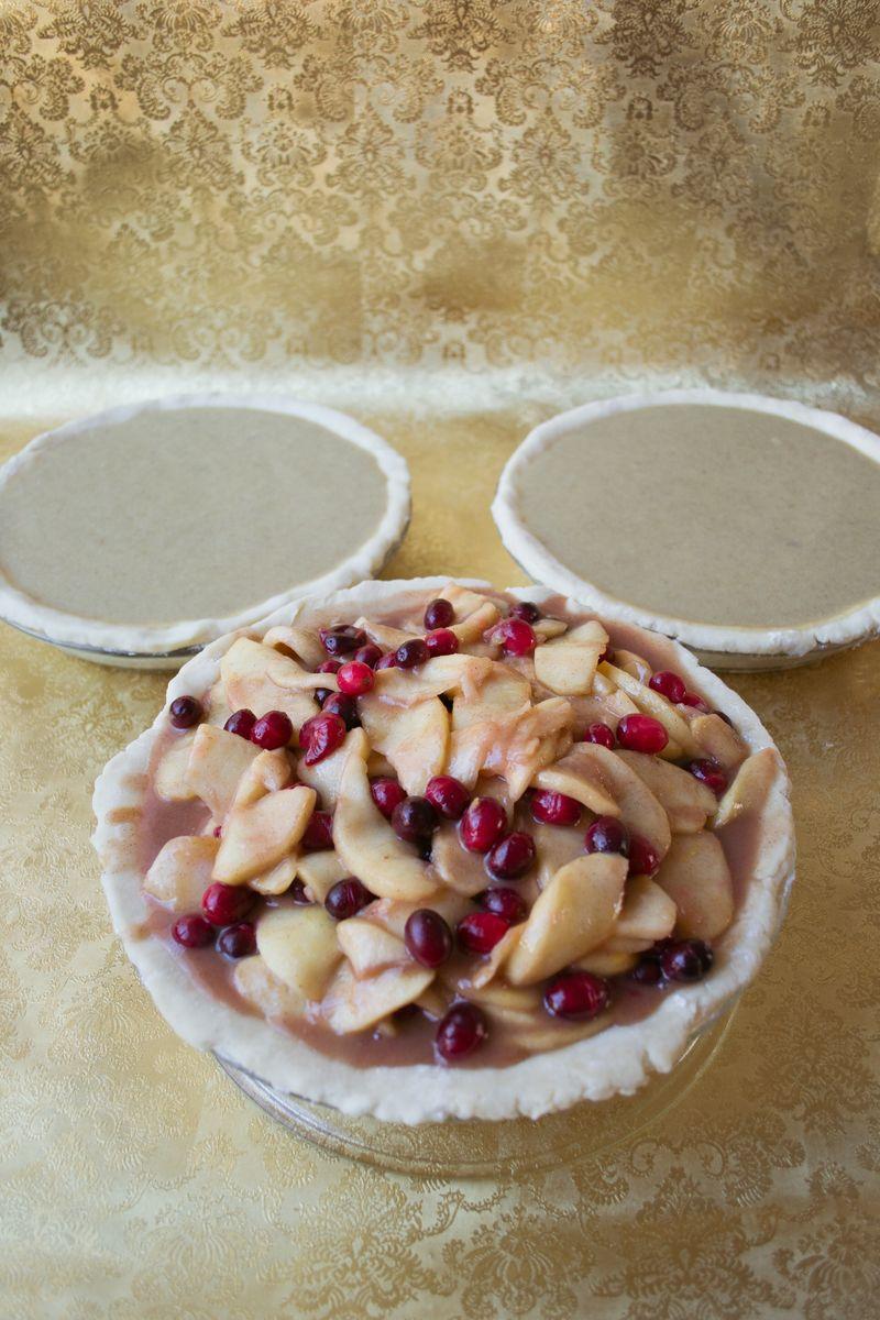 Pie (1 of 1)