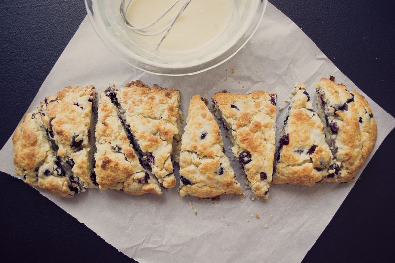 Blueberry Scones (10 of 12)