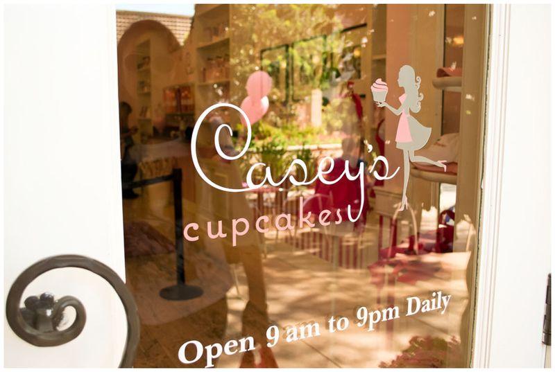 Caseys Cupcakes2