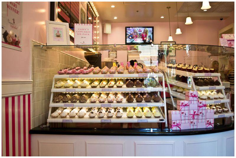 Caseys Cupcakes3