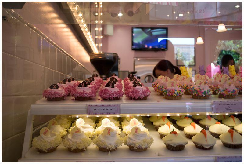 Caseys Cupcakes4