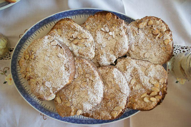 Almond toast (3 of 3)