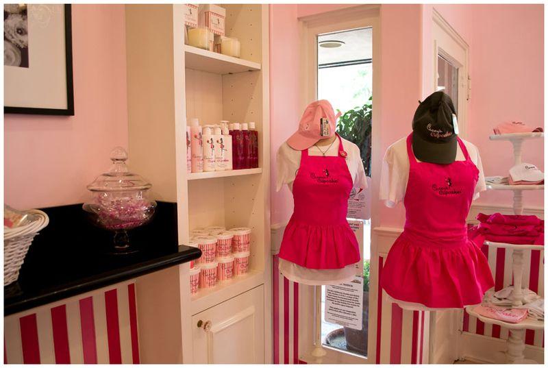Caseys Cupcakes12