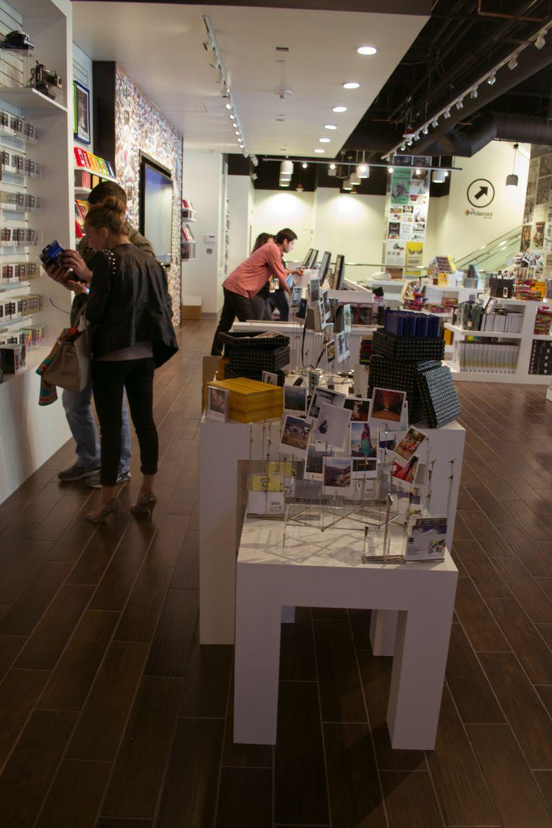 LinQ shops-3