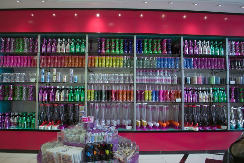 LinQ shops-18