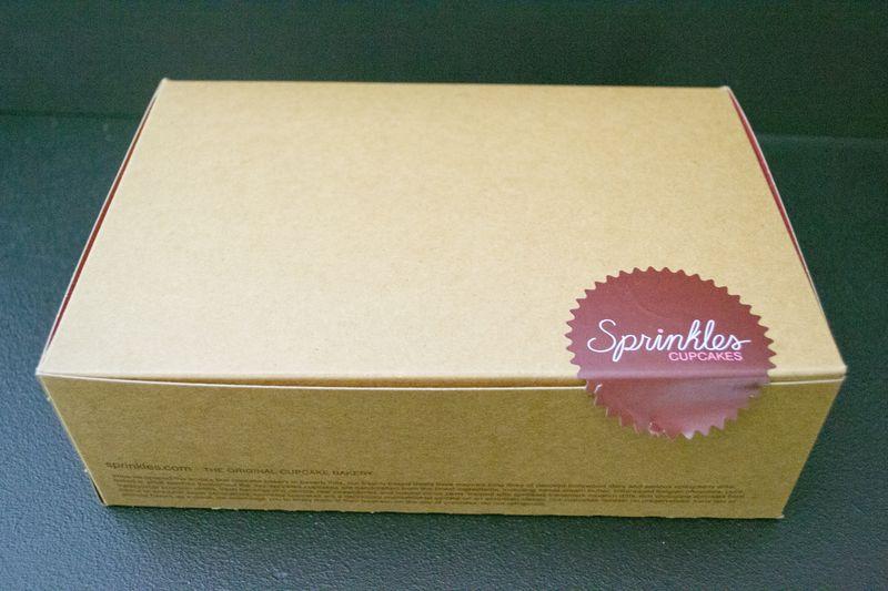 SprinklesLV-12