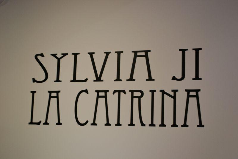 Sylvia ji (1 of 24)