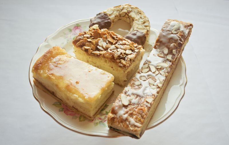 German pastries (8 of 8)