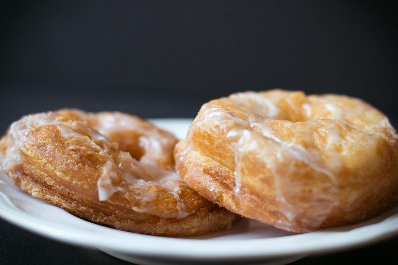 Cronut (3 of 3)
