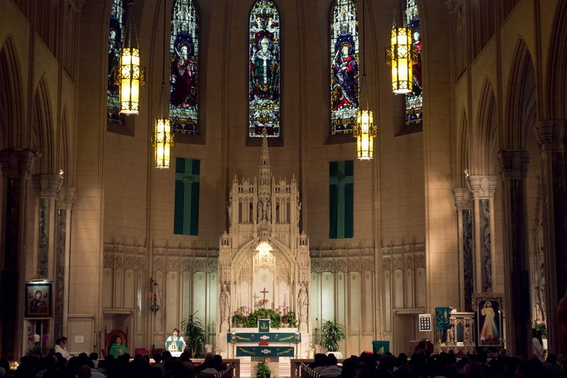 St Patricks (4 of 6)