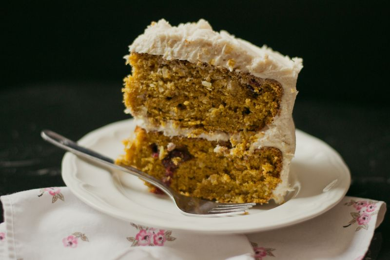 Carrotcake (16 of 16)
