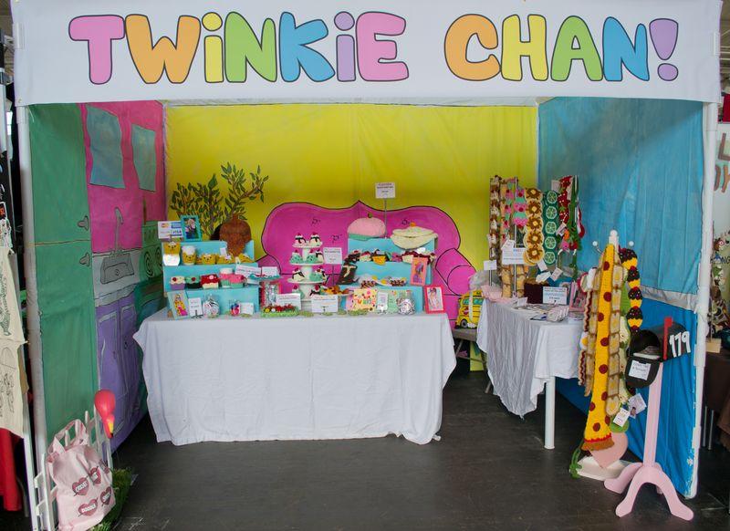 Renegade craft fair '12 (1 of 6)