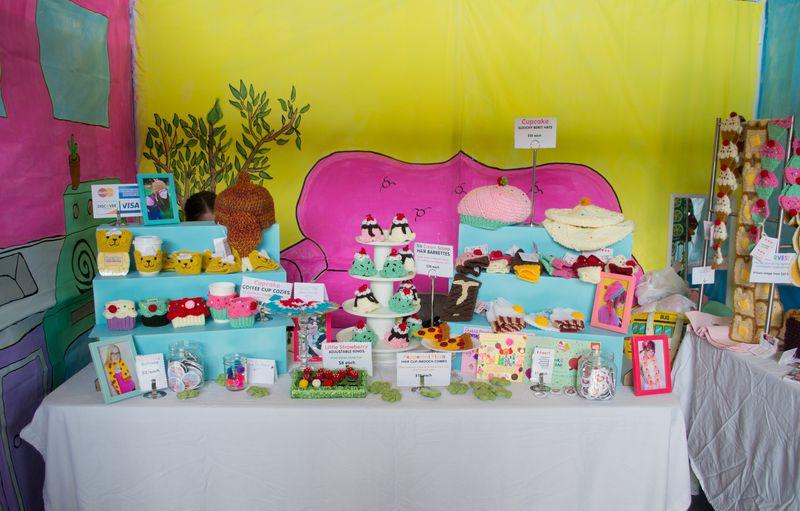 Renegade craft fair '12 (1 of 1)-2