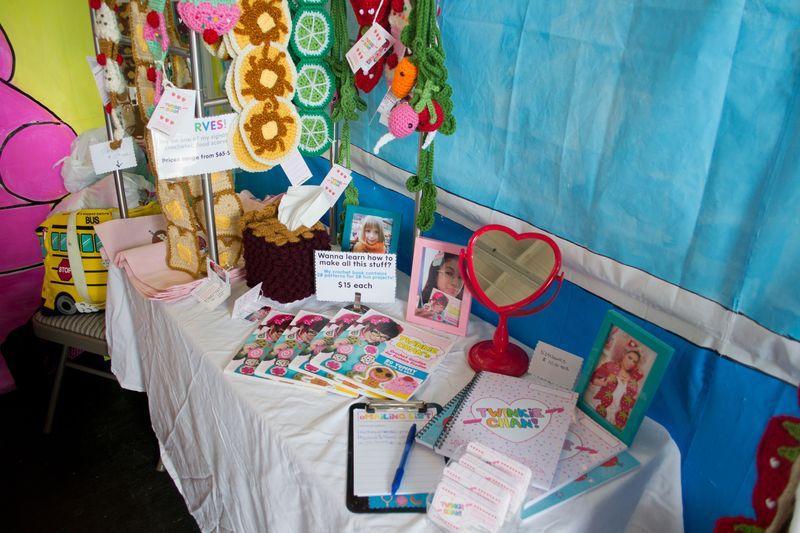 Renegade craft fair '12 (3 of 6)