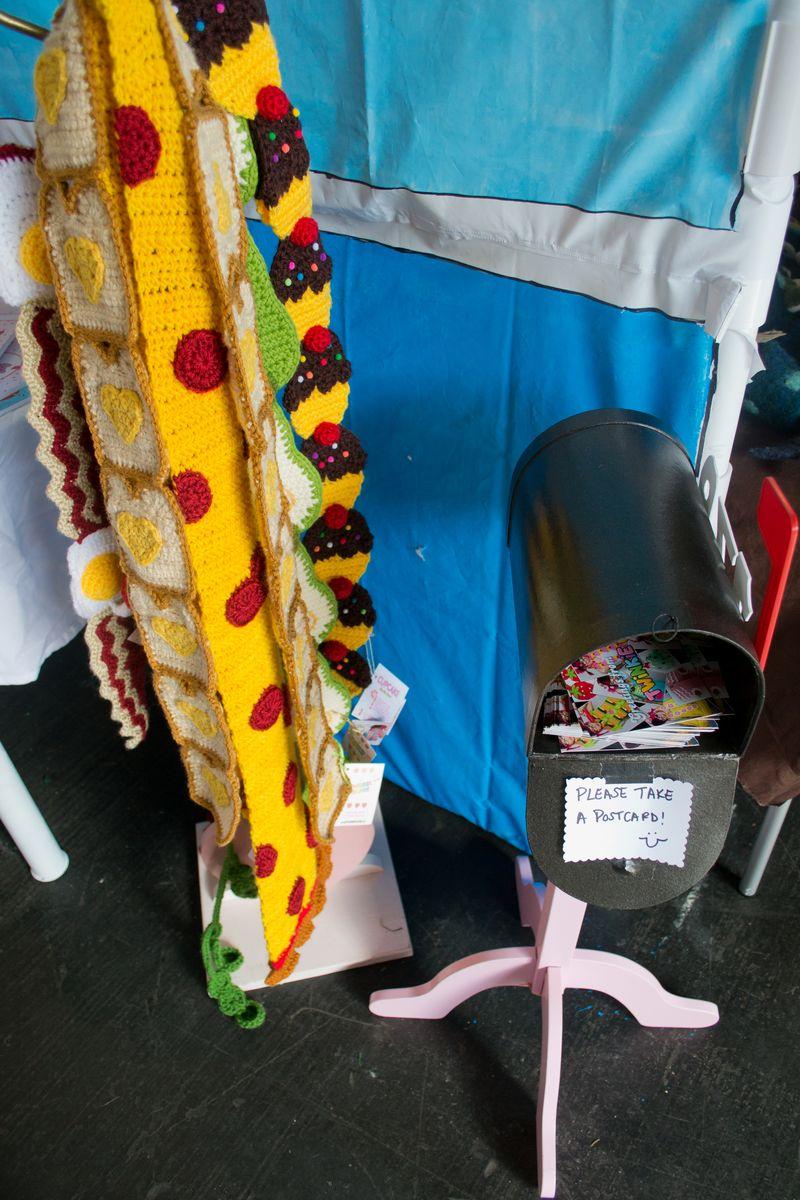Renegade craft fair '12 (2 of 6)