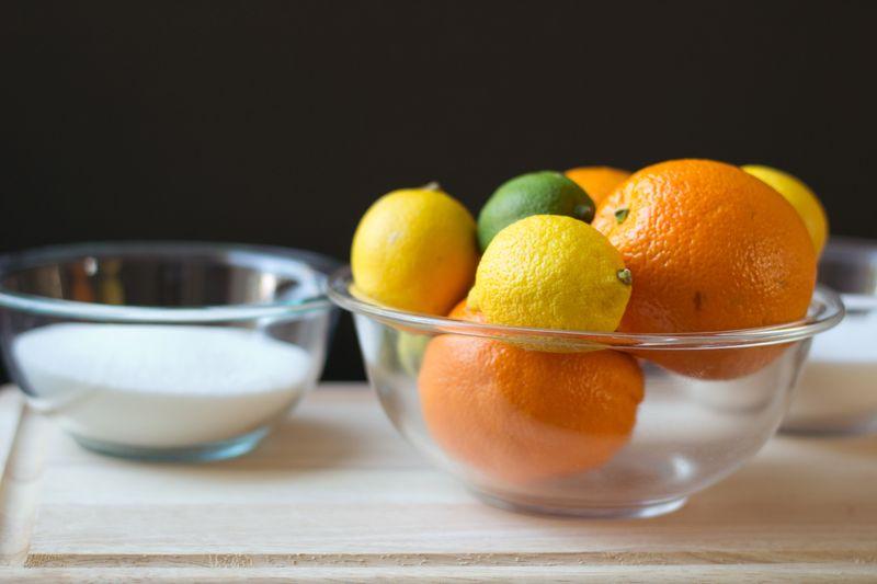 Orange bundt (4 of 11)