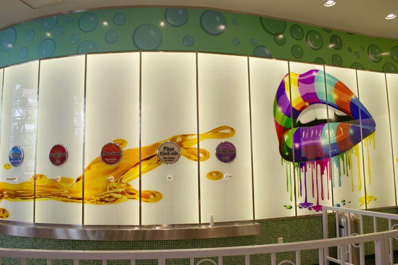 LinQ shops-17